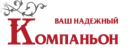 Бухгалтерские услуги липецк компаньон образец договора на оказание услуг бухгалтера